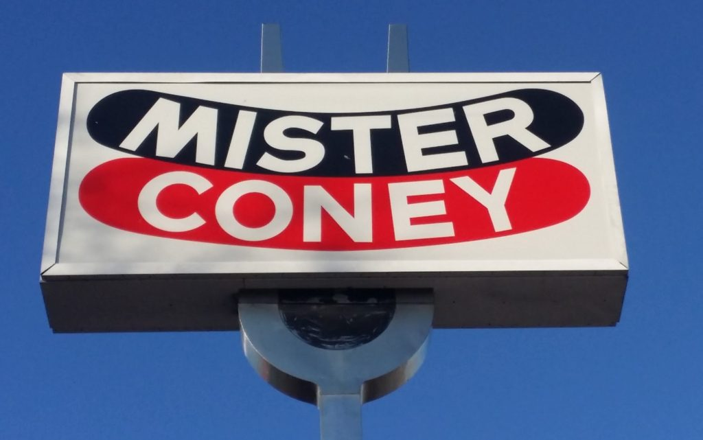 cropped-mister-coney-sign-2.jpg